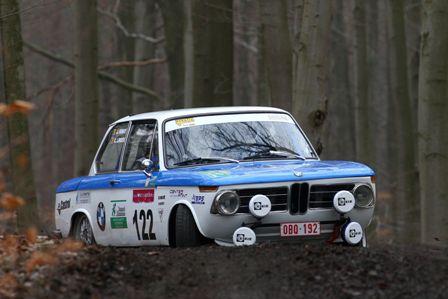 LBB-BMW