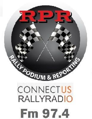 orc rallyradio